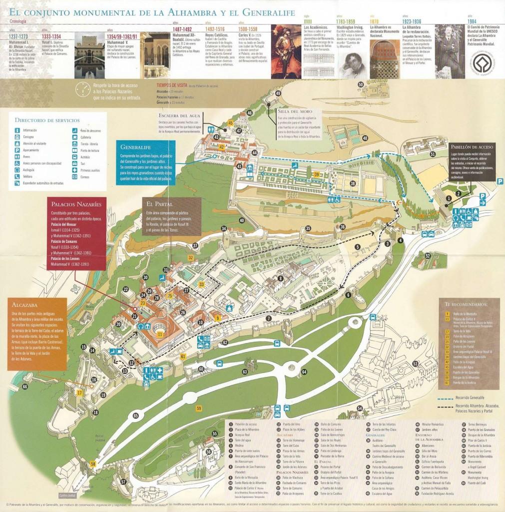 Mapa-Alhambra-Generalife